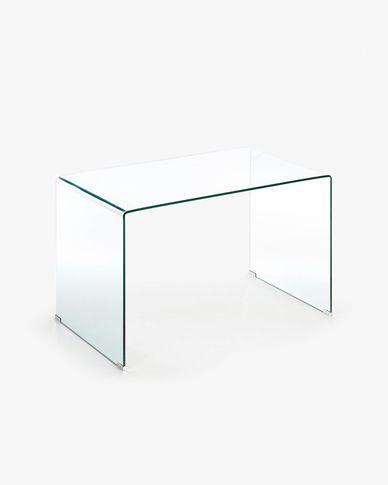 Table de bureau Burano 125 x 70 cm