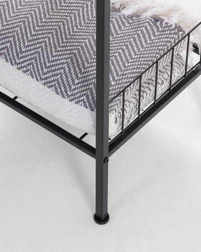 Scaffale Staffan 34 x 103 cm