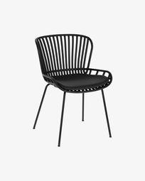 Cadeira Surpik preto
