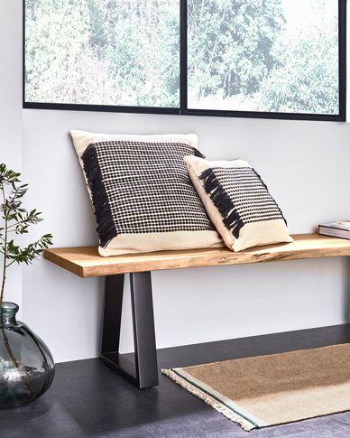 Odelia cushion cover 60 x 60 cm