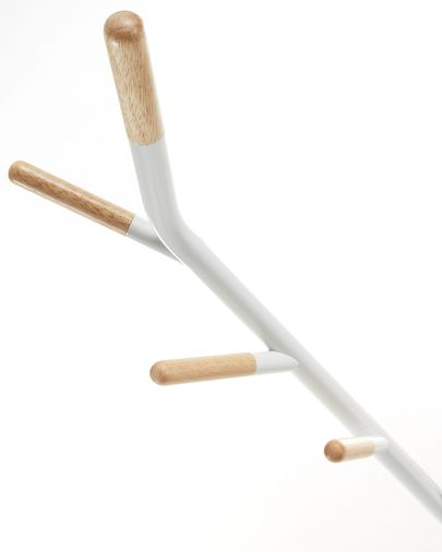 Nerb hanger 175 cm