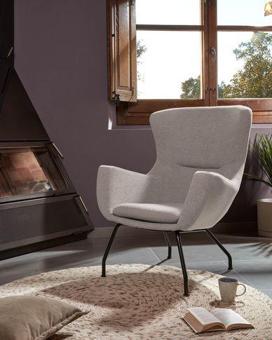 Otilia armchair