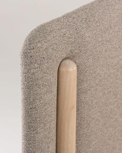 Bed Shayndel 160 x 200 cm