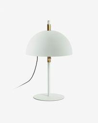 Tafellamp Sisina