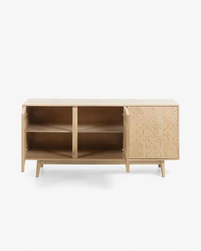 Seleb Sideboard 162 x 75 cm