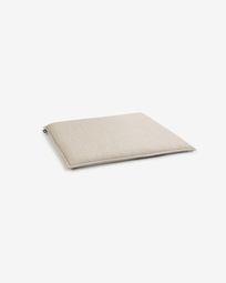 Cushion for Aiala armchair 55 x 65 cm