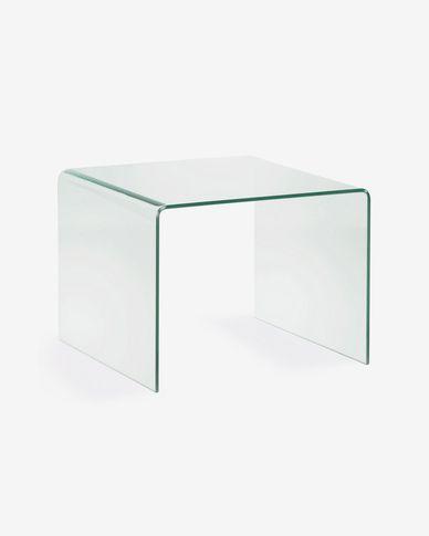 Tavolino Burano 60 x 60 cm