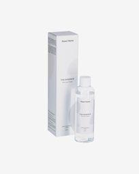 The Essence diffuser refill 200 ml