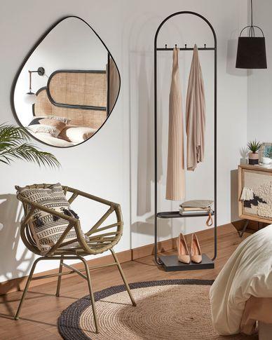 Spiegel Anera 93 x 90 cm