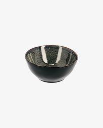 Bowl Odile donkerblauw