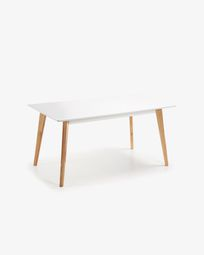 Melan table 160 x 90 cm