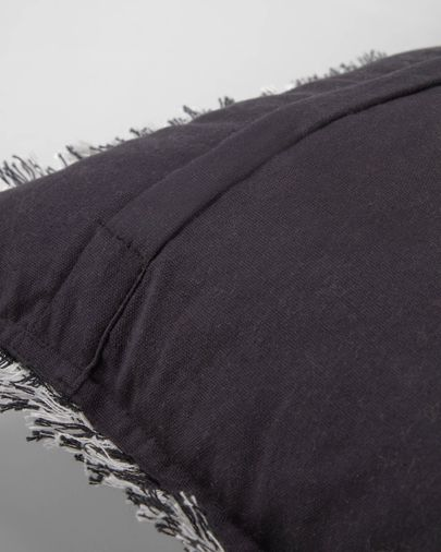Fodera per cuscino Lindiwe 45 x 45 cm