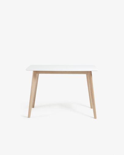 Anit tafel 120 x 75 cm