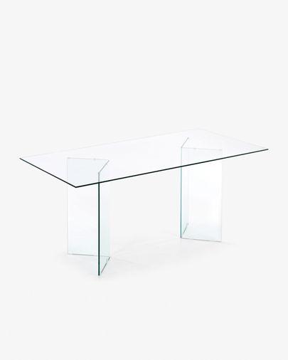Tavolo Burano 180 x 90 cm