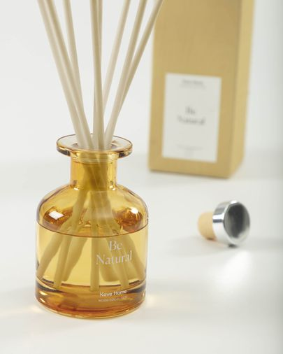Ambientador en sticks Be Natural 100 ml