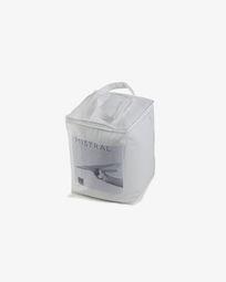 Nórdico Mistral camas 80/90 cm