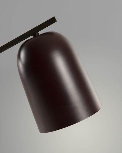 Kadia tafellamp