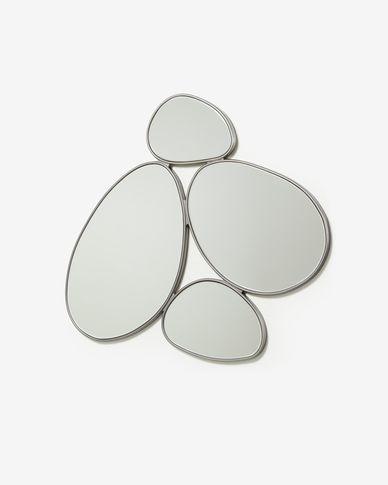 Miroir Isotta