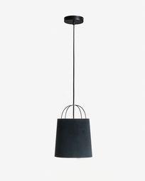 Belana ceiling lamp