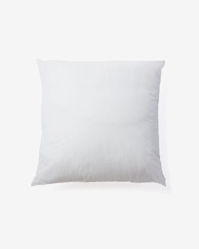 Fluff cushion filler 60 x 60 cm