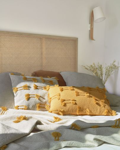Caitlin cushion cover 45 x 45 cm
