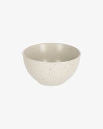 Aratani white bowl