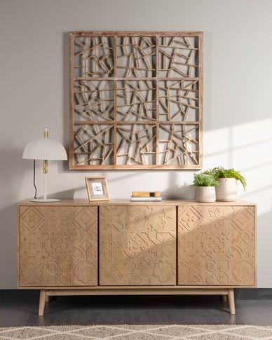 Sideboard Seleb 162 x 75 cm