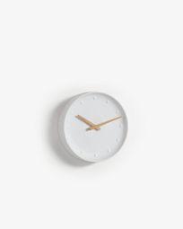 Orologio da parete rotondo Wana Ø 25 cm