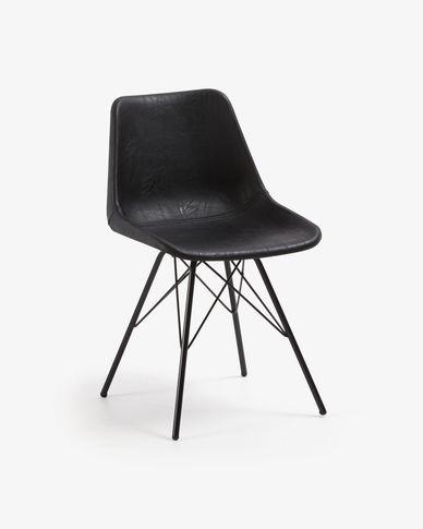 Cadira Lionela