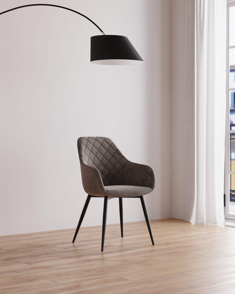 silla-foto-luz-dia