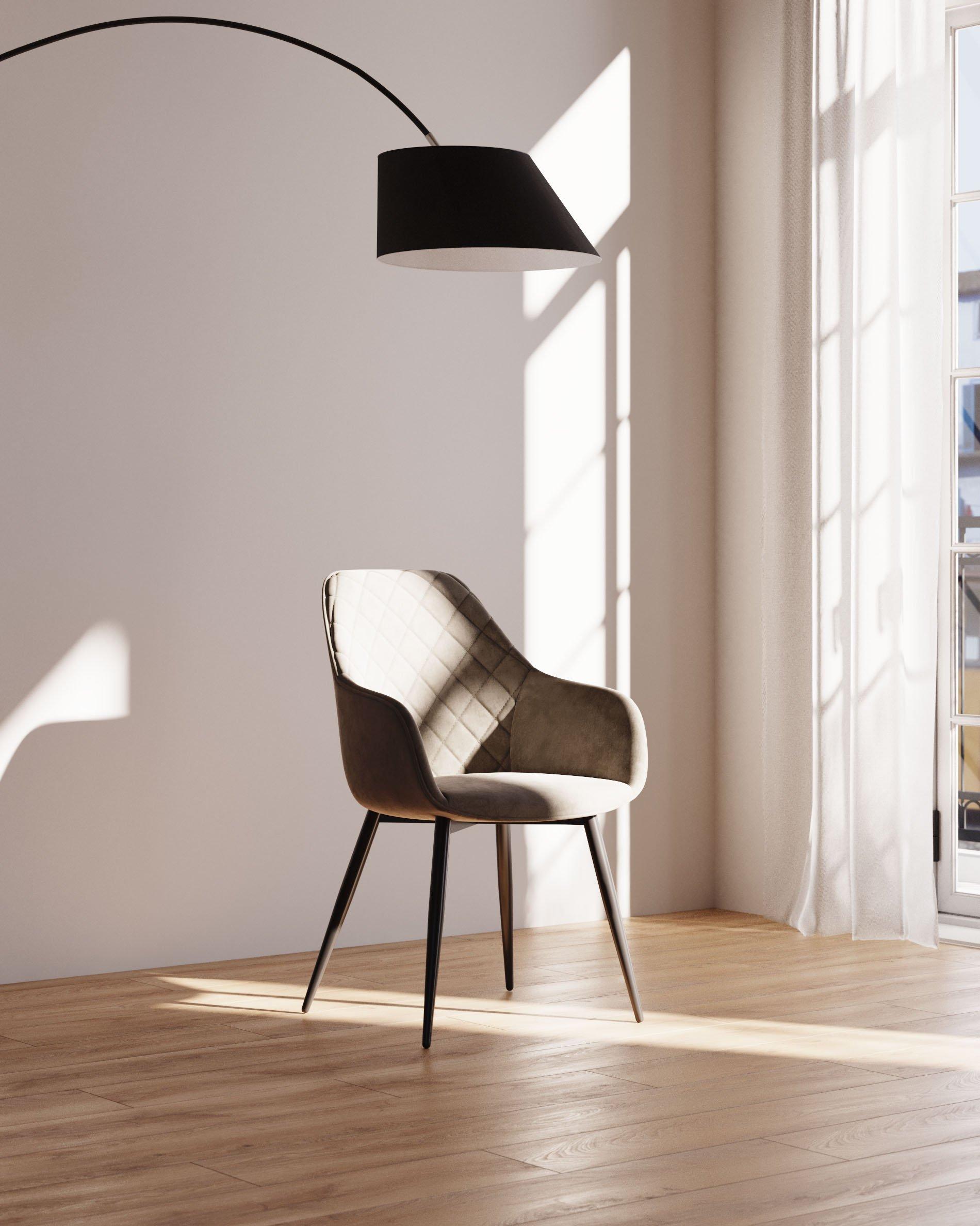 silla-foto-luz-sol
