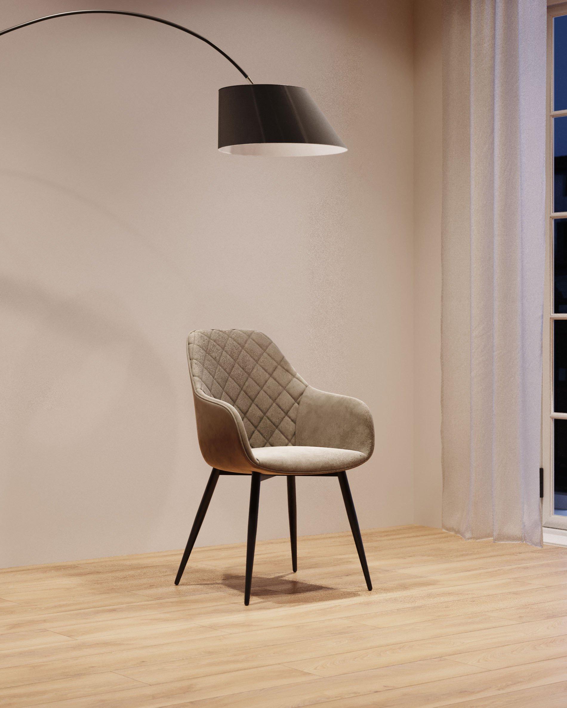 silla-foto-luz-interior