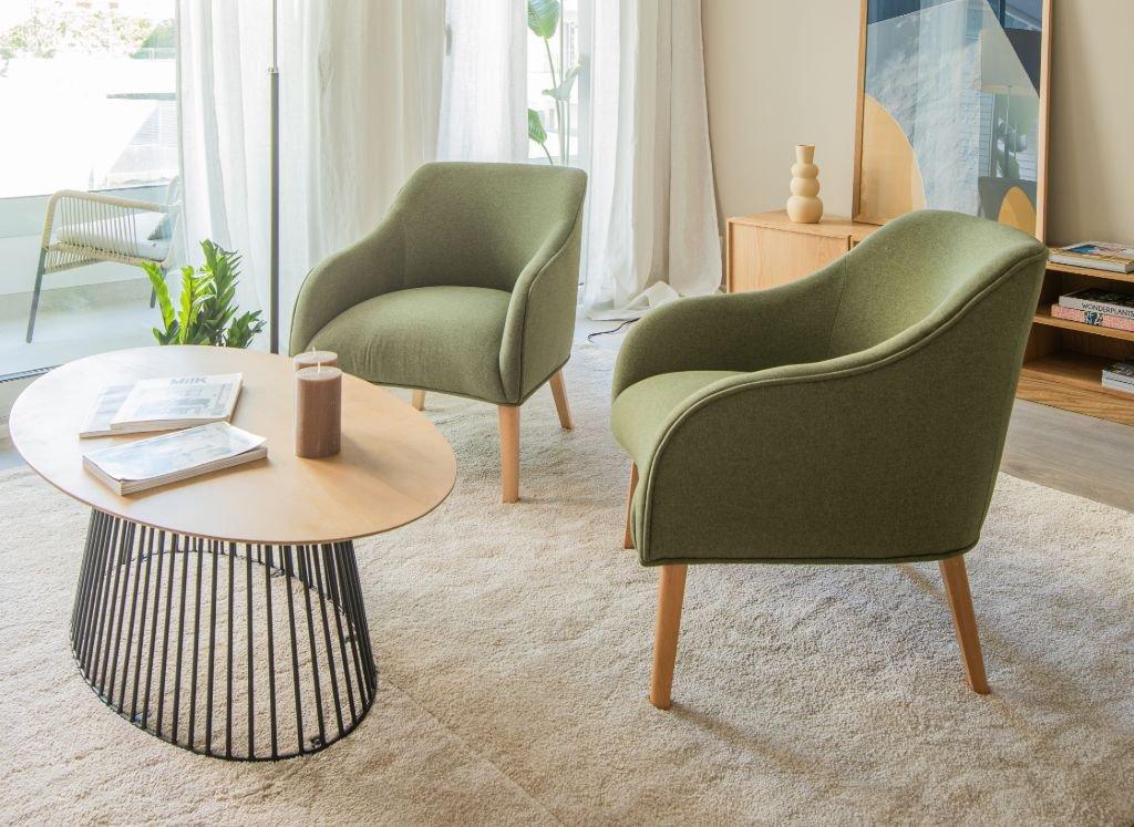 1-proyecto-interiorismo-apartamento-barcelona-somos nido-muebles-decoracion-kave home.jpg