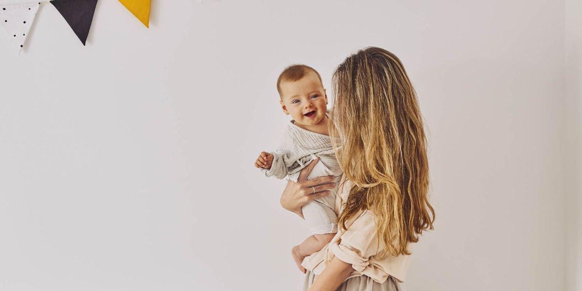 10-ideas-regalos-utiles-mama-primeriza-bebe.jpg