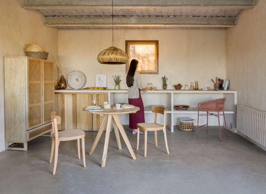 1_ideas_casa_decoracion_muebles_ecologicos.jpg