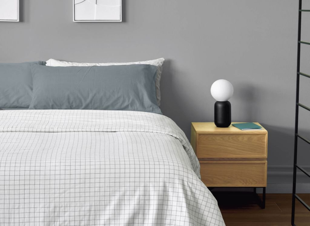 1_mesita_noche_perfecta_dormitorio_decoración_muebles.jpg