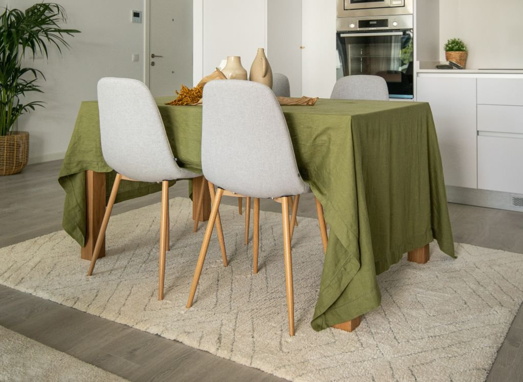 2-proyecto-interiorismo-apartamento-barcelona-somos nido-muebles-decoracion-kave home.jpg