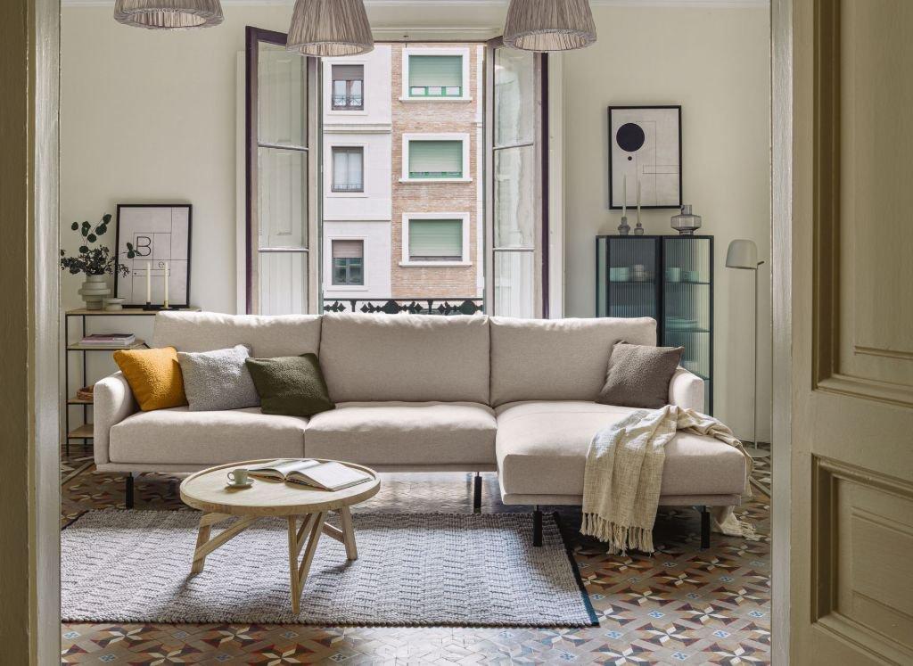 2-sofas-kave home.jpg