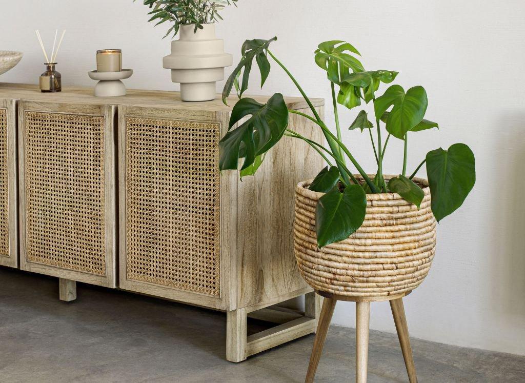 2_ideas_casa_decoracion_muebles_ecologicos.jpg