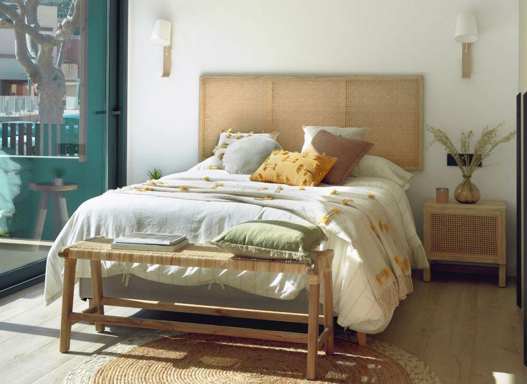 2_mesita_noche_perfecta_dormitorio_decoración_muebles.jpg