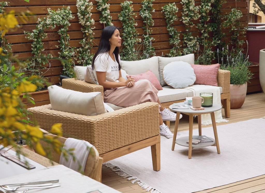 3-in-the-kave-of-xuan lan-terraza-oficinas-kave home-muebles-decoracion.jpg