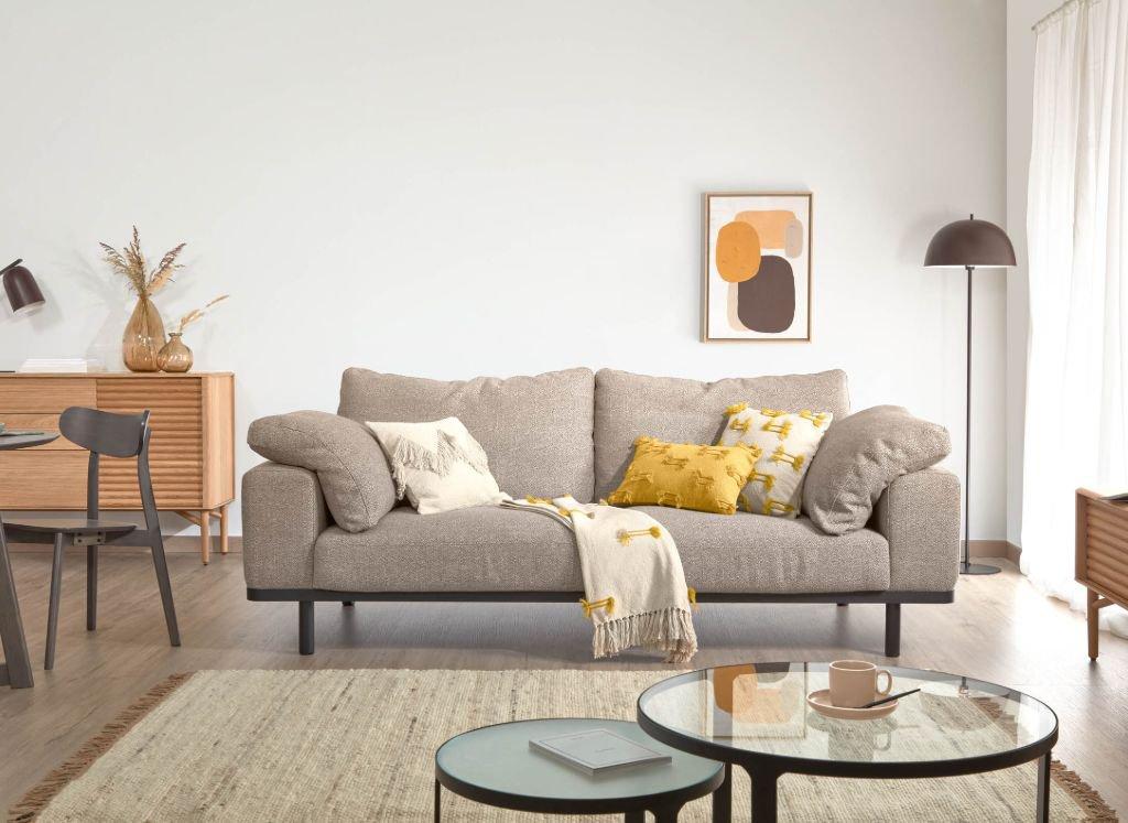 3-sofas-kave home.jpg