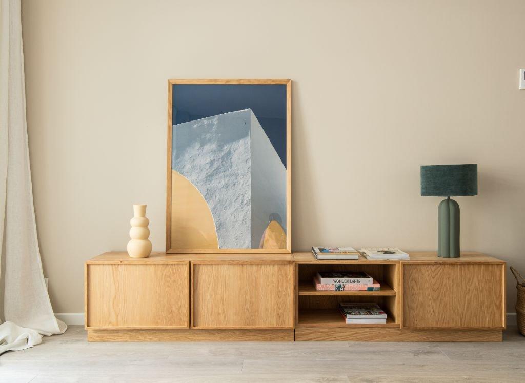 4-proyecto-interiorismo-apartamento-barcelona-somos nido-muebles-decoracion-kave home.jpg