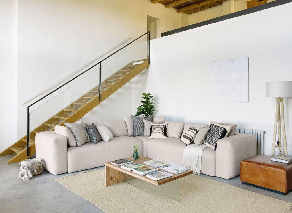 4-sofas-kave home.jpg