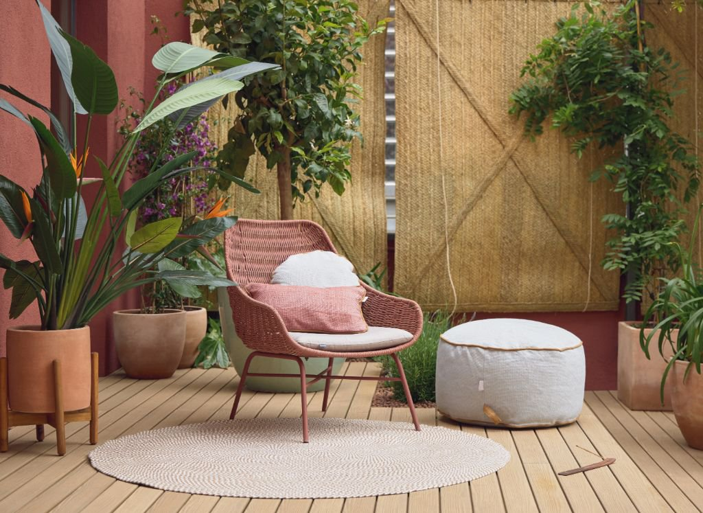 5-in-the-kave-of-xuan lan-terraza-oficinas-kave home-muebles-decoracion.jpg