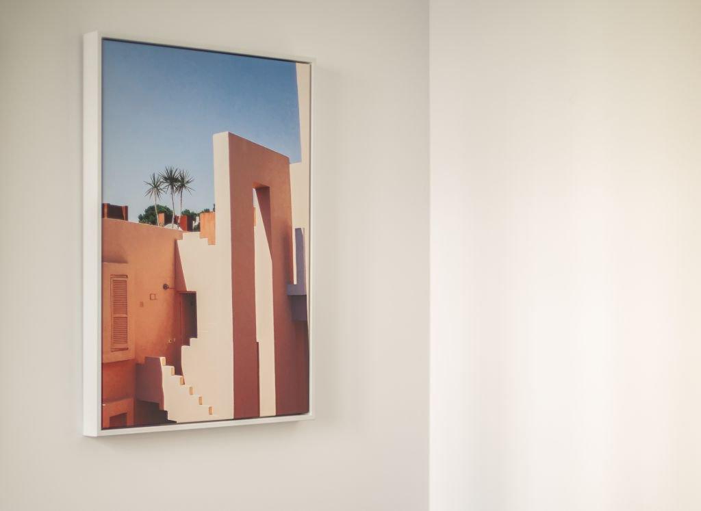 5-proyecto-interiorismo-apartamento-barcelona-somos nido-muebles-decoracion-kave home.jpg