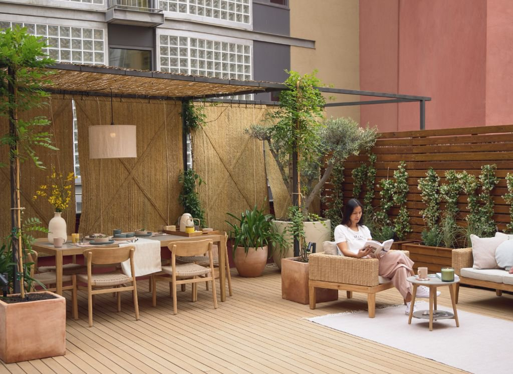 6-in-the-kave-of-xuan lan-terraza-oficinas-kave home-muebles-decoracion.jpg