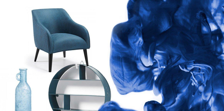 AzulBlanco-portada.jpg