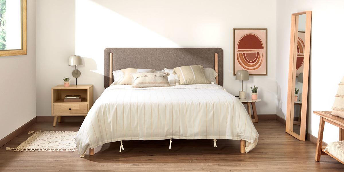 Dormitorio-descanso.png