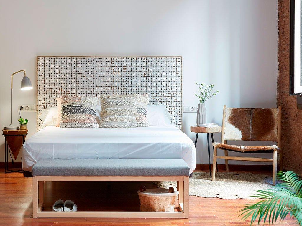 Dormitorio-estilo-nordico-01.png